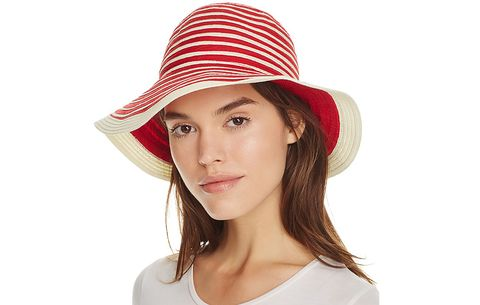 912a12713884b 8 Pretty Sun Hats You ll Want To Wear Year Round