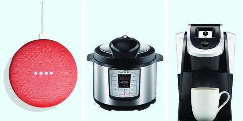 The Best Black Friday Kitchen And Home Deals Prevention