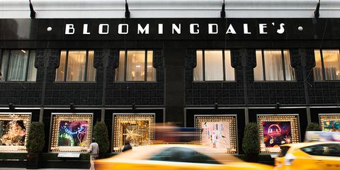 Bloomingdales sale bathing suits and cover-ups