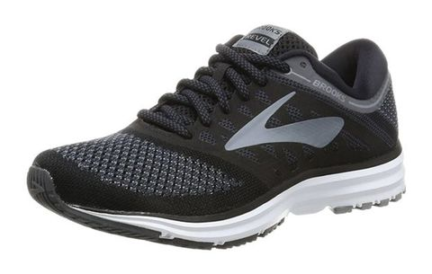 Best Walking Shoes For Running Intervals