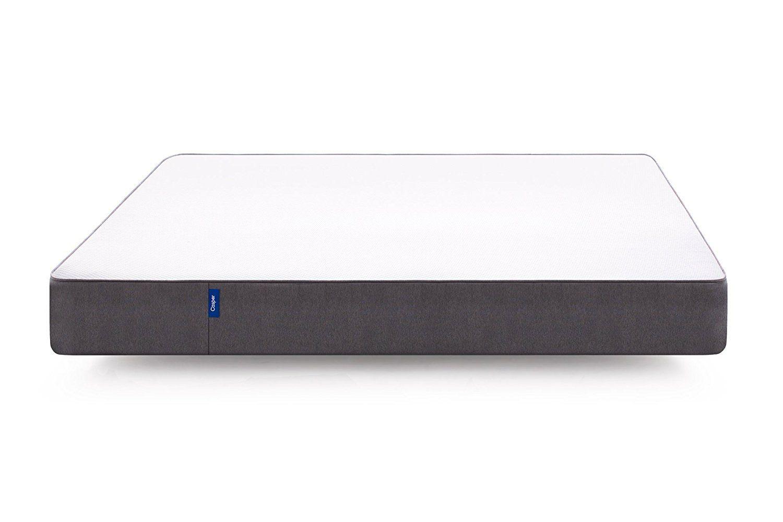 online mattress company reviews prevention