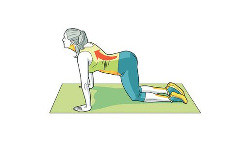 7 best stretches for arthritis pain  prevention