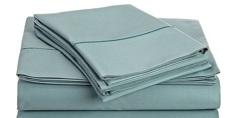 cooling sheets on sale at Amazon
