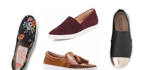Footwear, Shoe, Brown, Plimsoll shoe, Sneakers, Brand, Athletic shoe,