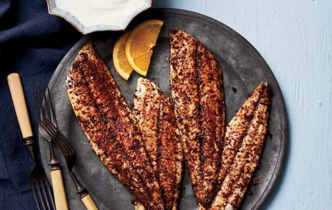 chili mackerel