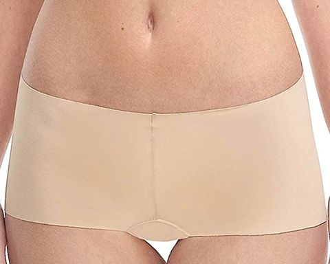 6e2c78853d835 5 Pairs Of Underwear That Are Invisible Under White Pants | Prevention