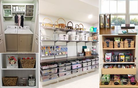 how to declutter your home to reduce anxiety and stress prevention