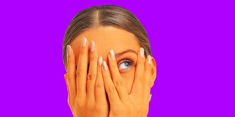 crazy skin dermatologists have seen