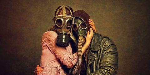 eliminating toxic people