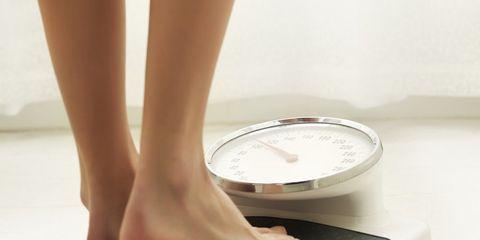 15 ways to lose weight