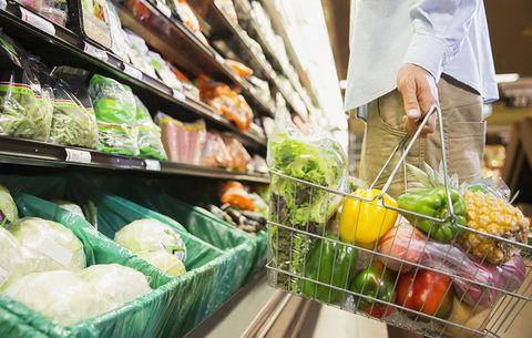 buy healthy