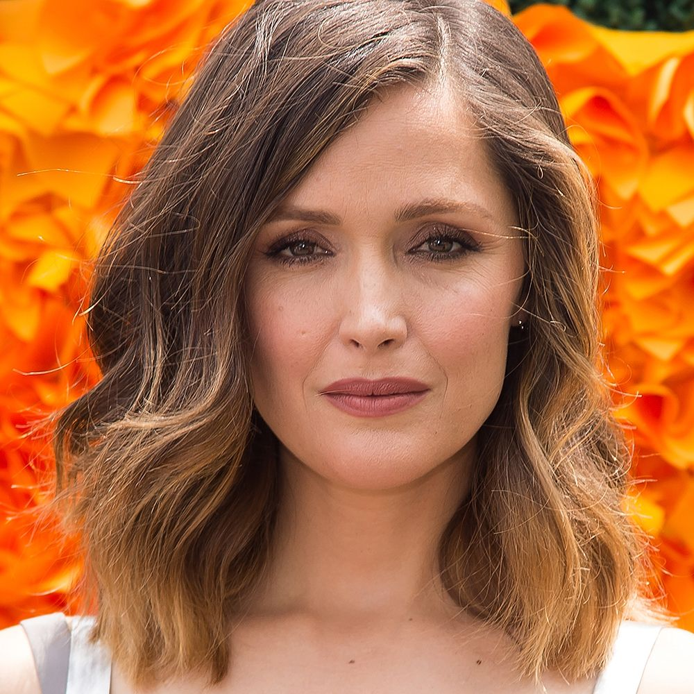 12 Fresh Haircuts And Colors To Try This Spring Prevention