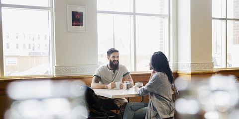 Strategies To Get Your Man To Listen To You