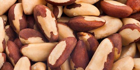 Mixed nuts, Food, Nut, Ingredient, Nuts & seeds, Pine nut, Cuisine, Produce, Peanut, Plant,