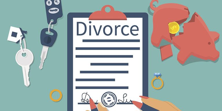 The beginners guide to divorce from someone whos been through one the beginners guide to divorce solutioingenieria Choice Image