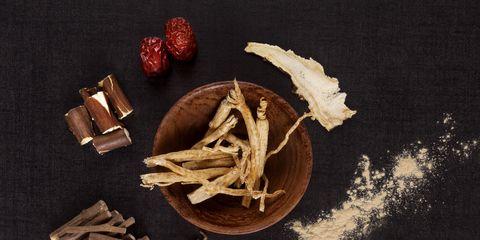 Cinnamon stick, Cuisine, Cinnamon, Still life photography,