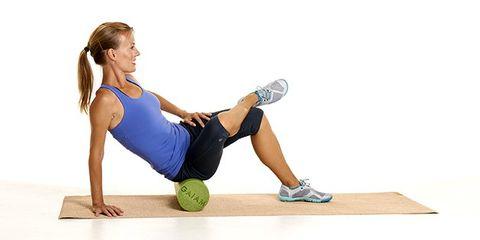 sciatic nerve pain, sciatica exercises