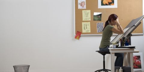 Sitting, Picture frame, Wood flooring, Laminate flooring, Paint, Writing desk,