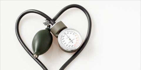low salaries can increase blood pressure; blood pressure tool