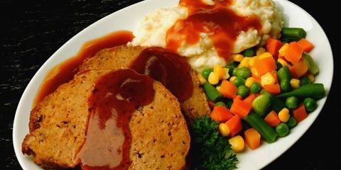 Food, Meal, Dishware, Dish, Tableware, Cuisine, Ingredient, Plate, Produce, Recipe,