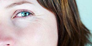 Face, Lip, Cheek, Brown, Hairstyle, Skin, Chin, Forehead, Eyelash, Eyebrow,