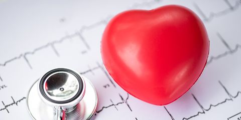 how to prevent heart disease