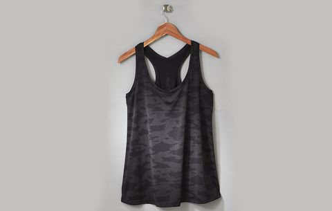 45e17c067d986 Workout Clothes That Fit All Shapes And Sizes