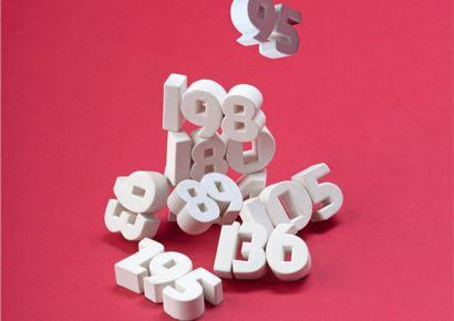 Plastic, Circle, Symbol,