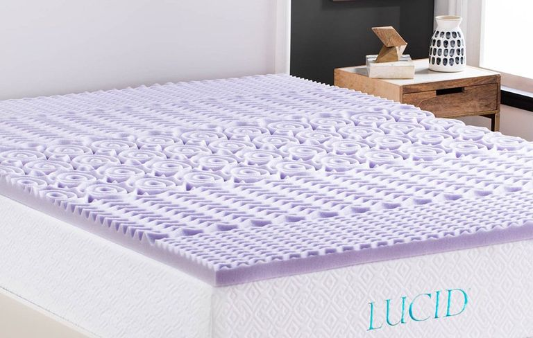 Daily deal one of the best mattress toppers prevention best mattress toppers solutioingenieria Image collections