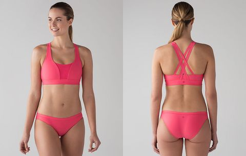 ecb6aab884b211 11 Sporty Swimsuits That Are Actually Cute And Supportive