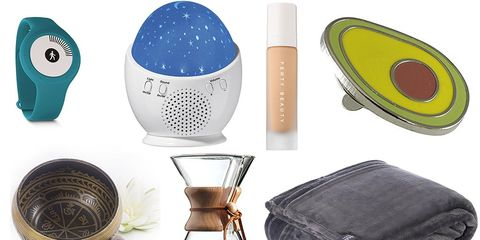 50 gifts for under $50