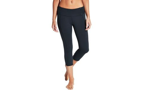 f48e8f0452866 The Absolute Best Pair of Black Leggings Have Finally Been Found ...