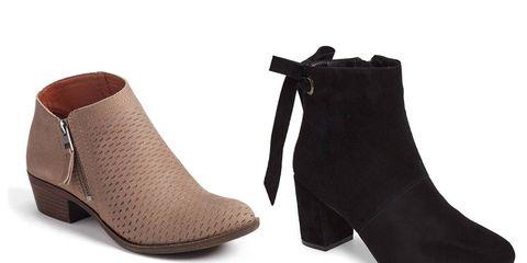 comfy shoes under 100