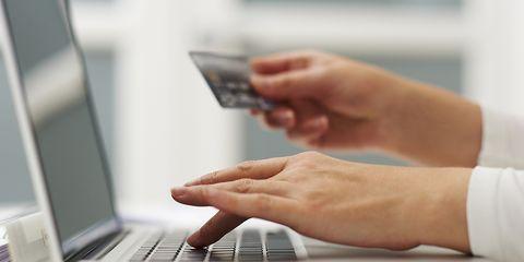 Things you should always buy online