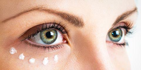 makeup tricks that hide wrinkles