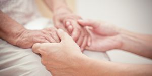 ​Risk Factors for Dementia