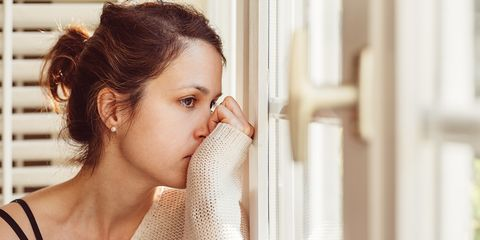 What Rheumatoid Arthritis Feels Like, Rheumatoid Arthritis symptoms