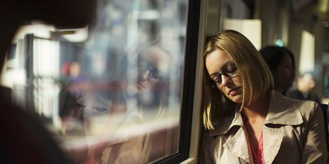 diet changes that beat chronic fatigue