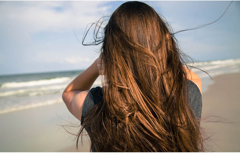 8 Risk Free Hair Tinting Products You Should Try Prevention