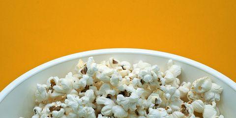 Tasty Twists On Your Boring Bag Of Popcorn