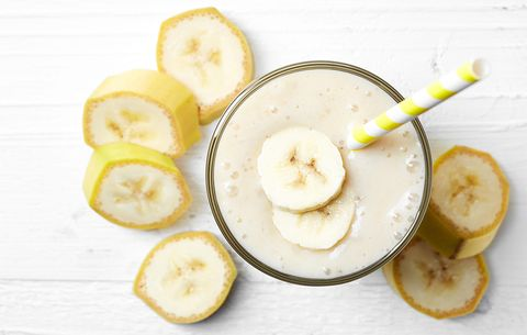 6 Surprising Ways To Add More Protein To Smoothies Without Protein Powder