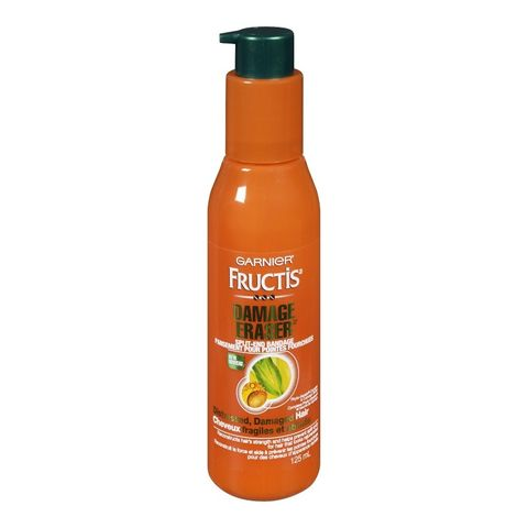Garnier Fructis Damage Eraser Split-End Bandage