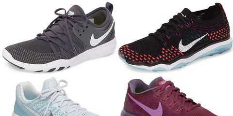 Black Friday Nike shoes
