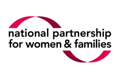 National Partnership for Women & Families, Mother's Day donations