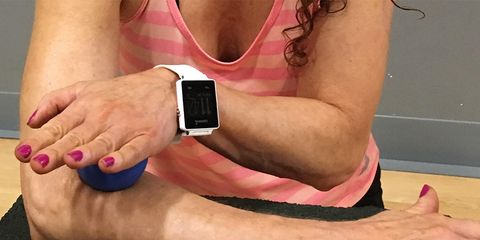 achy hand exercises