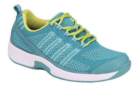 f866b1b8734 10 Best Walking Shoes For Women 2019 - Athletic Shoes For Walkers
