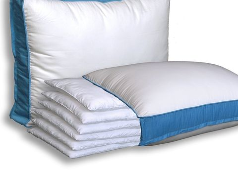Best Pillows For Stomach Sleepers Prevention