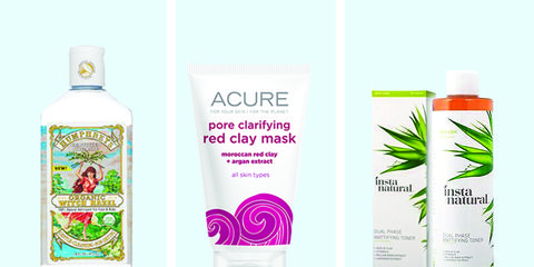 Skincare Cyber Week Deals From Jet