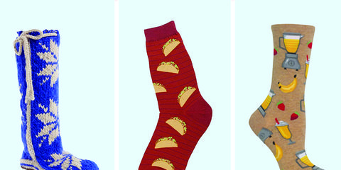 e9859ad3 cool socks. Looking for a similarly priced gift alternative to holiday ...