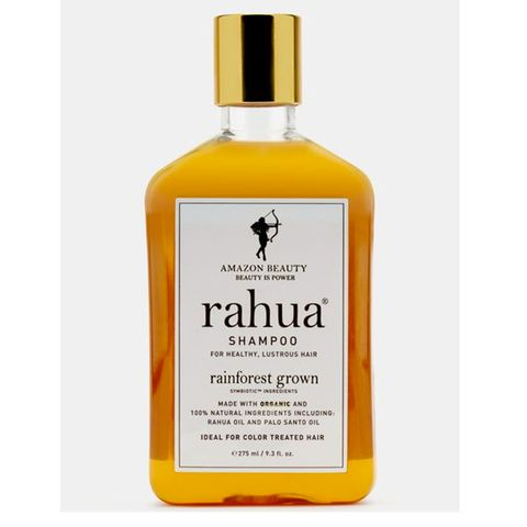 Rahua Light Lather Shampoo